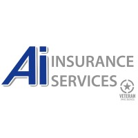 Al Insurance Group, Inc.