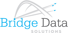 Bridge Data Solutions