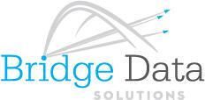 Bridge Data Solutions