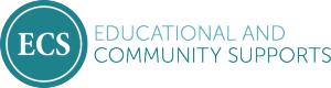 University of Oregon's  Educational and Community Supports