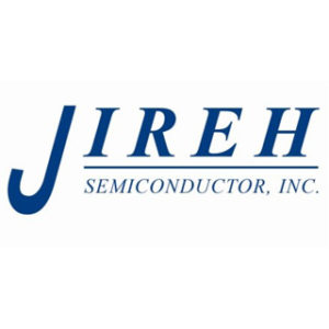 Jireh Semiconductor
