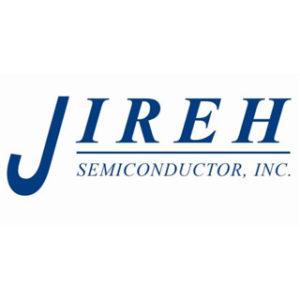 Jireh Semiconductor