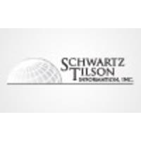 Schwartz Tilson Information
