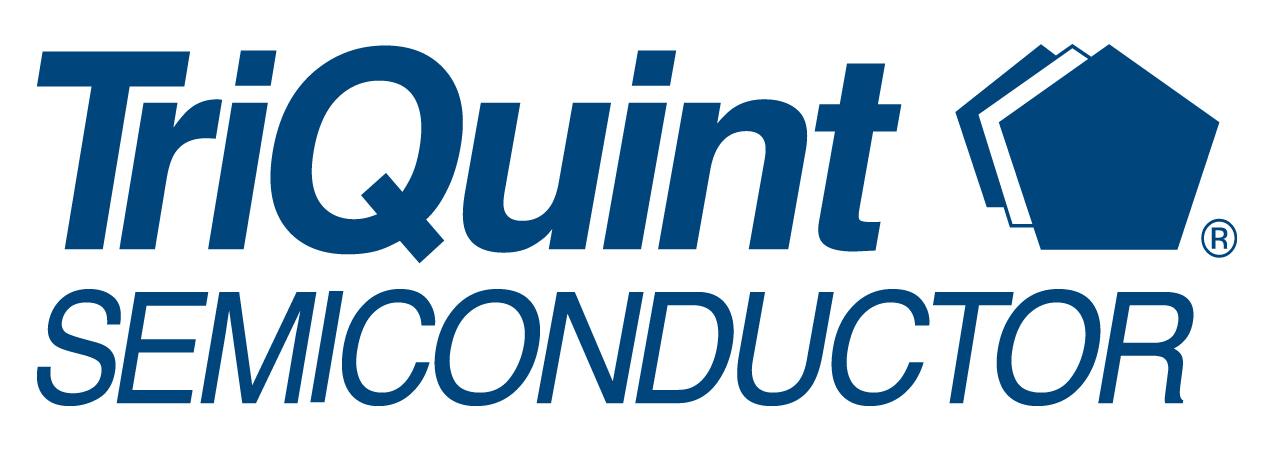 TriQuint Semiconductor