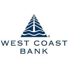 West Coast Bank