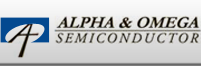 Alpha and Omega Semiconductor