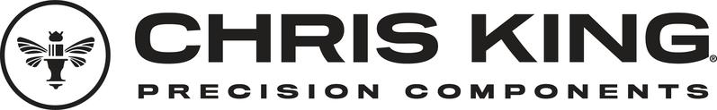 Chris King Precision Components