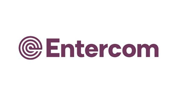 Entercom Communications Corp