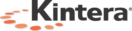 Kintera