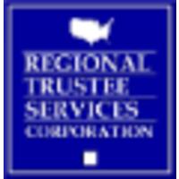 Regional Trustee Services