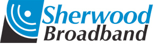 Sherwood Broadband